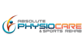 Absolute Physio Care
