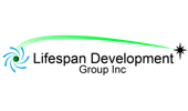 Lifespan Development Group Inc