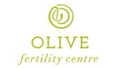 Olive Fertility Center