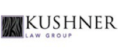 Kushner Law Group