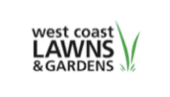 West Coast Lawns & Gardens