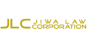 Jiwa Law Corporation