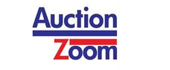 Auction Zoom