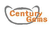 Century Gems