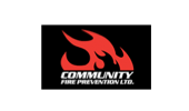 Community Fire Protection