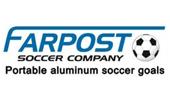 Farpost Soccer