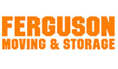 Ferguson moving and storage
