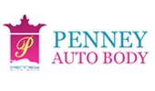 Penny Auto Body
