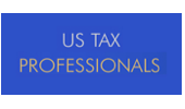 US Tax Professionals