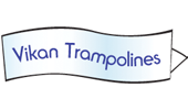 Vikan Trempolines